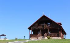 №2 базы отдыха «Центр экологического туризма Станьково»