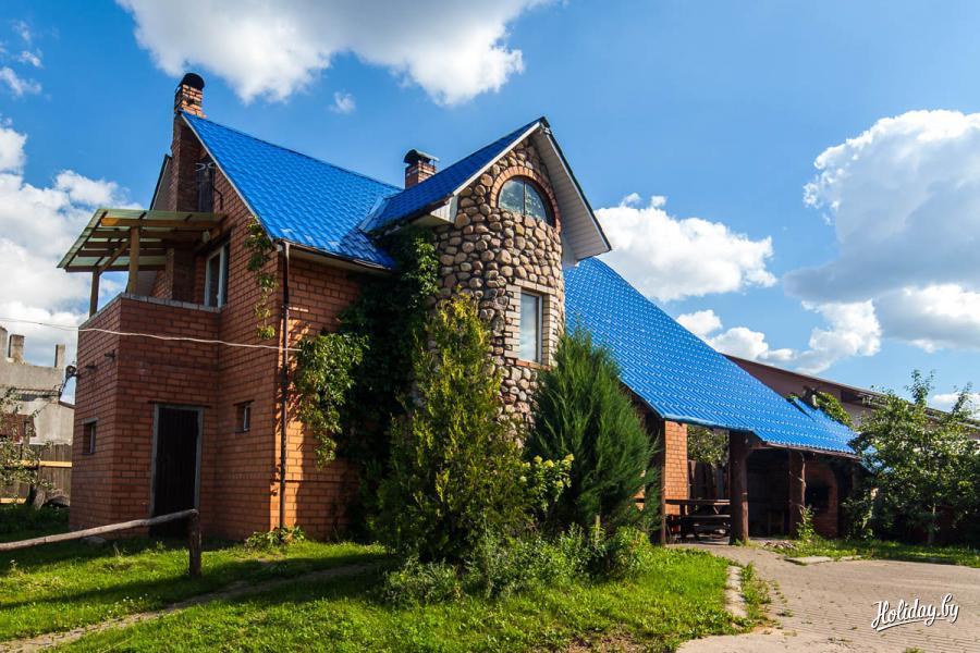 лук тонкими белоруссия деревня прилесье фото большой