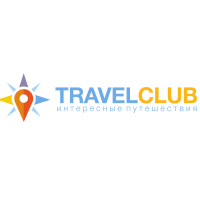 Отзывы о турфирме «Discovery Business Group» на Holiday.by