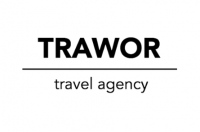 Турфирма «Trawor / Трэвор Инт» на Holiday.by