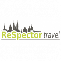 Турфирма «Respector Travel (Респектор трэвел)» на Holiday.by