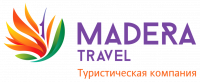 Турфирма «MADERA TRAVEL» на Holiday.by