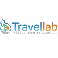 Турфирма «Travel Lab» на Holiday.by