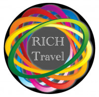 Турфирма «RICH Travel» на Holiday.by