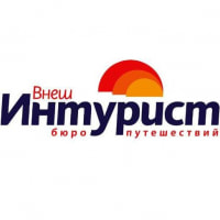 Турфирма «Внешинтурист» на Holiday.by