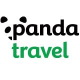 Турфирма «Панда Трэвел» на Holiday.by