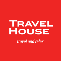 Турфирма «Travel House / Трэвэл Хаус» на Holiday.by