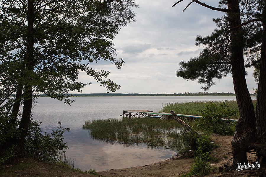 Картинки по запросу озеро Любань Дивин