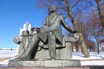 изготовление памятников в московской области каталогru