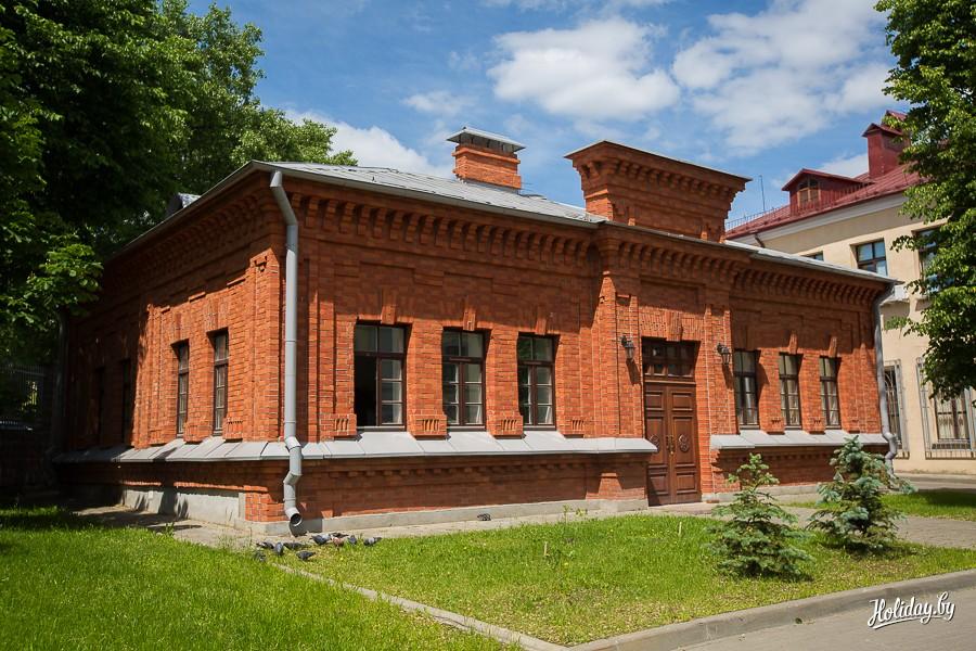 Клиника персомед киев