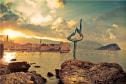 Будва черногория в апреле