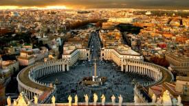 Стоимость тура: 380 евро В стоимость входит: проезд автобусом туристического класса, проживание в отелях...