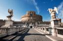 Мюнхен – Верона – Венеция – Рим (2 дня) – Неаполь - Бари – Дубровник – Будва/Бечичи (отдых 7/8 ночей) – Будапешт - Фото 6