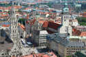 Мюнхен – Верона – Венеция – Рим (2 дня) – Неаполь - Бари – Дубровник – Будва/Бечичи (отдых 7/8 ночей) – Будапешт - Фото 2
