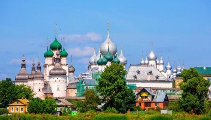 Москва - боровск - малоярославец - калуга - тихонова пустынь - козельск - оптина пустынь - н