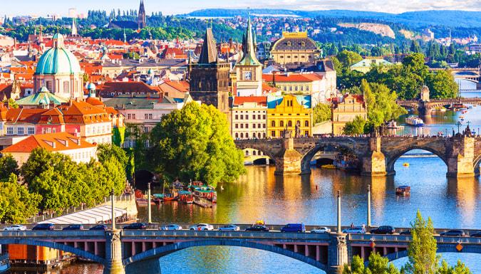 Картинки по запросу ТРИ СТОЛИЦЫ: Будапешт - Вена - Дрезден* - Прага