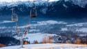 Зимний отдых и горные лыжи в Польше 4LZ - Фото 4