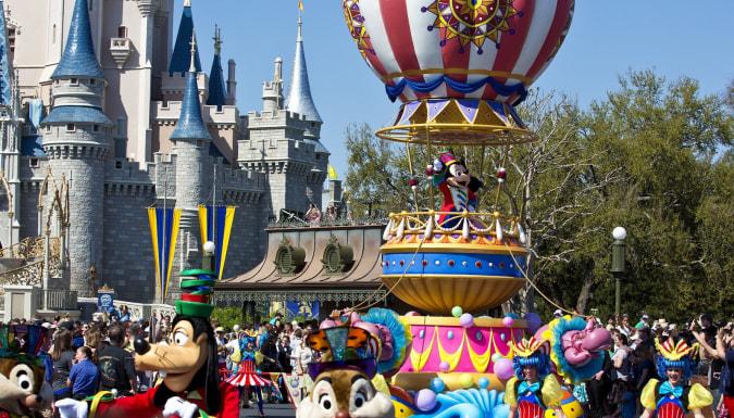 Welcome To Wdwnewscom! Home Of Everything Walt Disney - 675×385