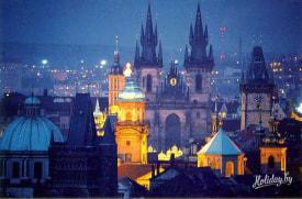 Чешская валюта курс