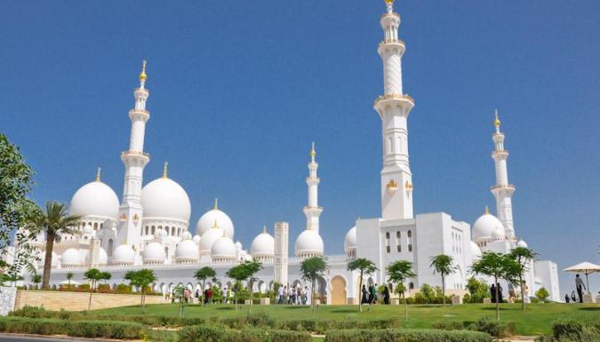 Косметика арабских эмиратов купить luck avon